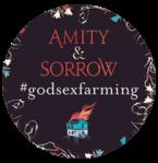 amity_roundal (2)